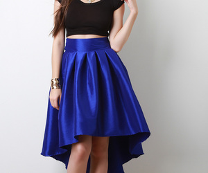 classy, fashion, and girly image