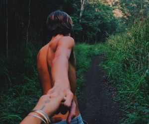 adventure, goals, and summer image