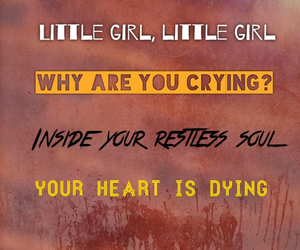feelings, green day, and heart image