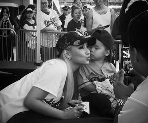 CL, chaerin, and 2ne1 image