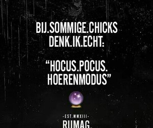 dutch quotes rumag image