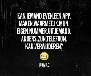 dutch quotes rumag image