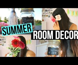 bedroom, inspired, and room decor image