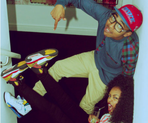 dope, swag, and cute image