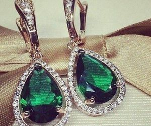 luxury, style, and jewelry image