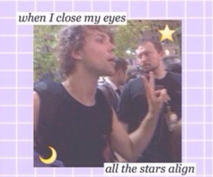 edit, 5sos, and cute image