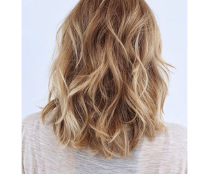 hair, weheartit, and wish image