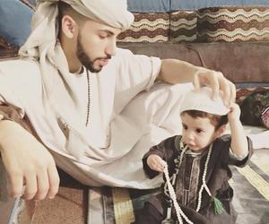 adam saleh, cute, and truestoryasa image