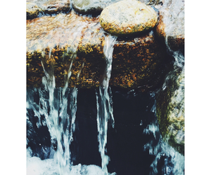 cool, photography, and rocks image