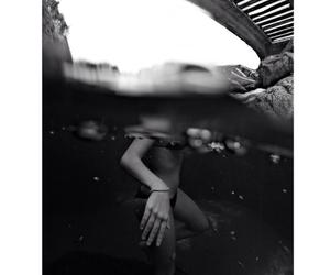 Image by Lujan