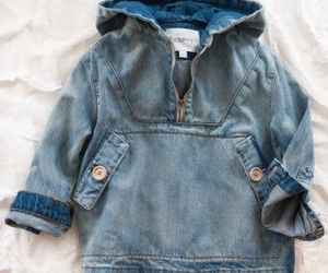 kids fashion and kids clothes image