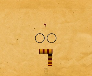 harry potter, books, and gryffindor image