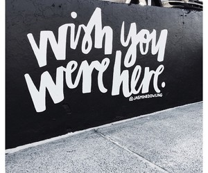 summer, wish, and you image