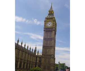 Big Ben, london, and londen image