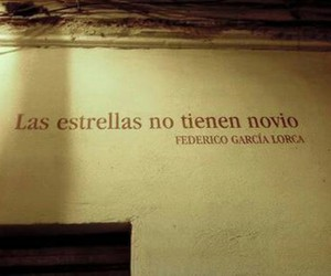 frases, stars, and quote image