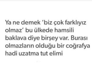 komik and turkce image