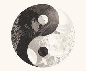 owari no seraph, mikaela hyakuya, and seraph of the end image