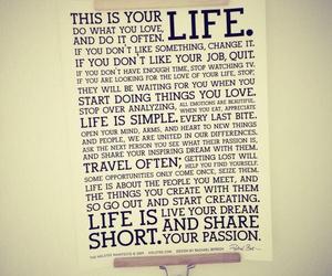 life, travel, and liveisshort image
