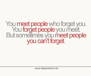 quotes love image