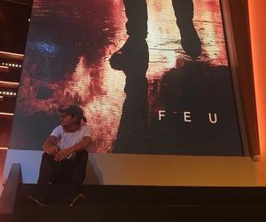 feu and nekfeu image