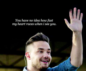 one direction, liam payne, and lockscreen image
