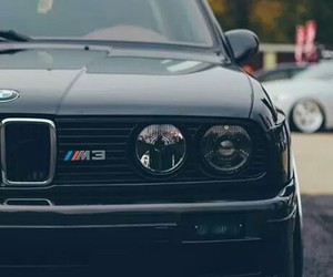 Image by BMW