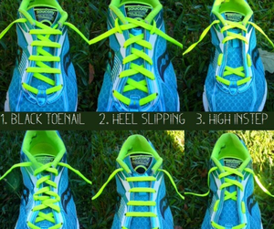 shoes, running, and fitness image