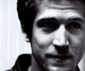 boy, guillaume canet, and guy image