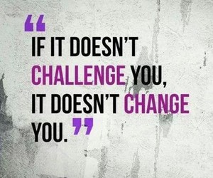 motivation, challenge, and fit image