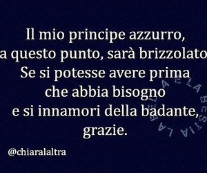 amore, laughing, and principe image