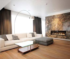 architecture, cosy, and elegant image