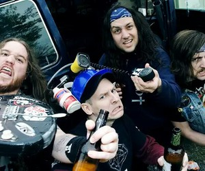 beer, tony foresta, and municipal waste image