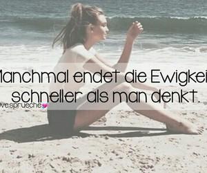Image by einhornfee *-*