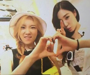couple, girls generation, and snsd image