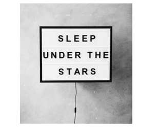 stars, boy, and dreams image
