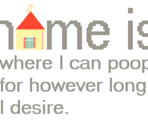 funny, home, and lol image