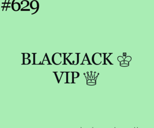 2ne1, bigbang, and blackjack image