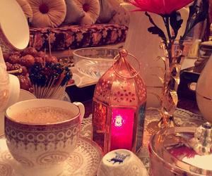 Algeria, Ramadan, and food image
