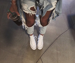 amazing, summer, and boyfriend jeans image