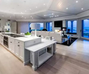 inspiration, luxury, and dreamhome image