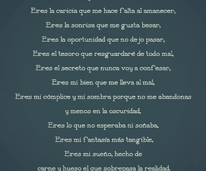 amor, amore, and frases image