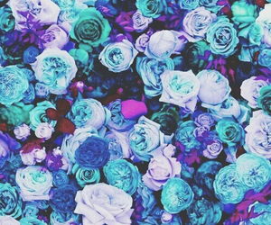 73 Images About Fleurs On We Heart It See More About Flowers Pink