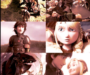 <3, astrid, and beautiful image