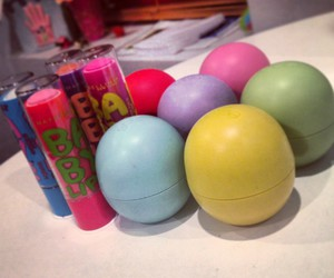 colorful, eos, and fashion image