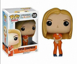 piper, funko, and oitnb image
