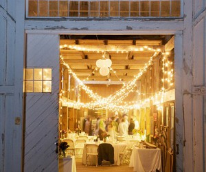country, weddings, and western. ideas image