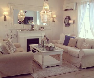 decor, decoration, and designer image