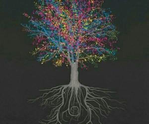 art, unique, and beautiful image