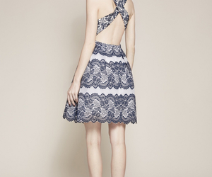 marchesa notte and resort 2016 image