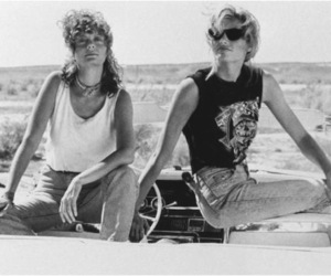 thelma and louise image